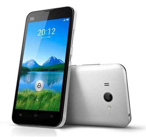 reset android xiaomi resetear android revive tu tel 233 fono o tablet android a