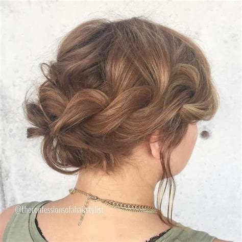 40 prom hairstyles for hair