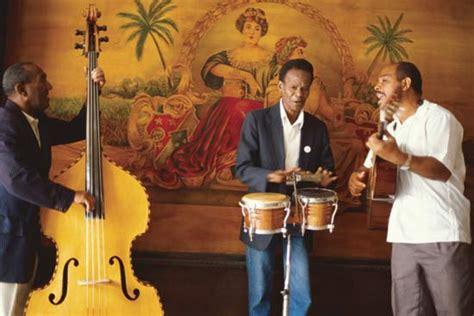 traditional cuban music instruments latin american music folk and popular music britannica com