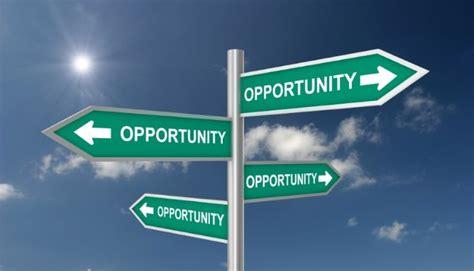 investors seeking small new business opportunities business opportunities pictures to pin on pinterest