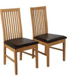 dining chairs from argos collections
