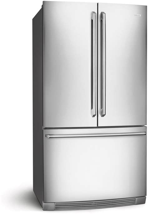 cabinet depth french door refrigerator amana refrigerator amana refrigerator counter depth
