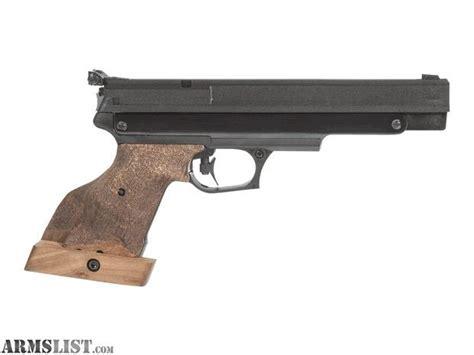 gamo air guns for sale armslist for sale gamo compact pellet target pistol 177