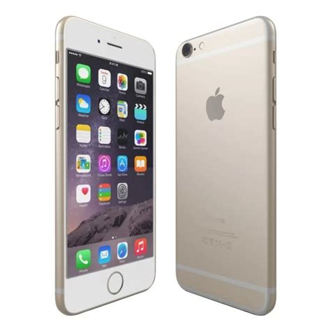 apple iphone 6 apple iphone 6 16gb details spy specs