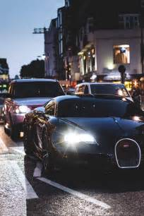 Bugatti Quotes Uploads Cars Land Rover Range Rover Bugatti Supercar