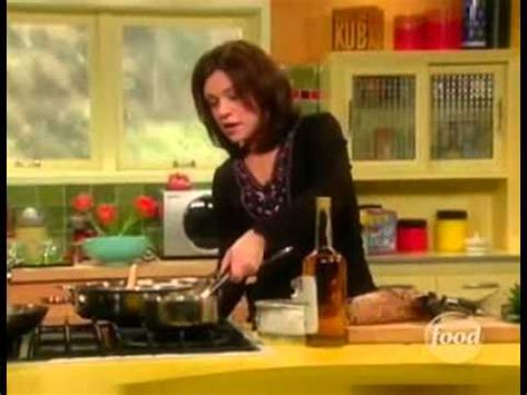 Do You Like Cooking Shows On Tv by Five Minute Bread Pudding Food Network
