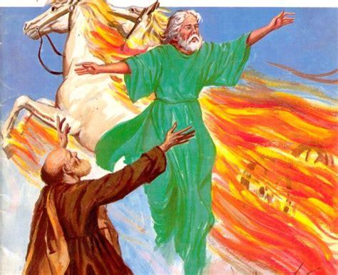 imagenes biblicas del profeta elias image gallery eliseo biblia