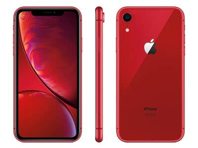 iphone xr 256gb product