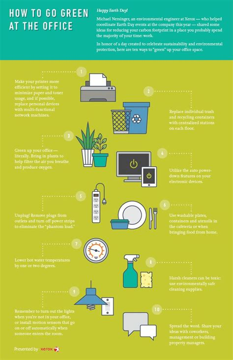 7 Tips On Going Green And Staying Green by 8 Best Images About Ecochallenge Ideas Inspiration On
