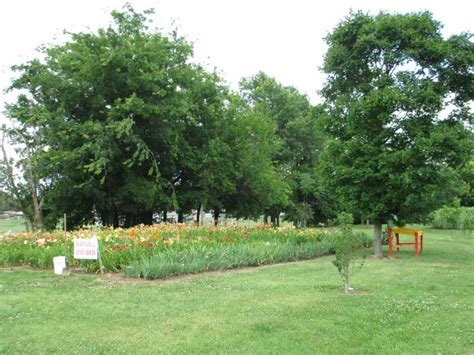Kentucky Botanical Gardens Western Kentucky Botanical Garden In Owensboro Genuine Kentucky