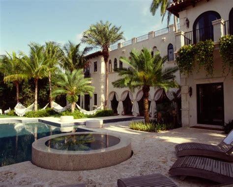 Miami Luxury Home Design Luxury Home Interior Design