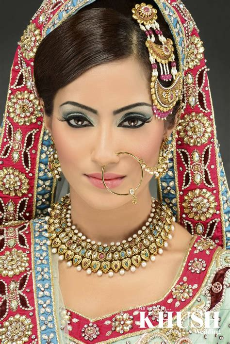 Asian Wedding Checklist Uk by A Regal Bridal Look Is For Your Big W