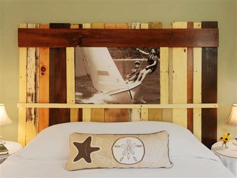 40 easy diy headboard ideas you can make simplejoy studio