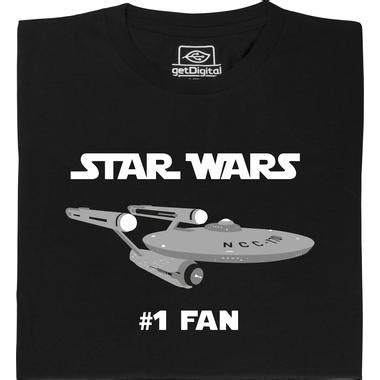 what to get a wars fan wars fan getdigital