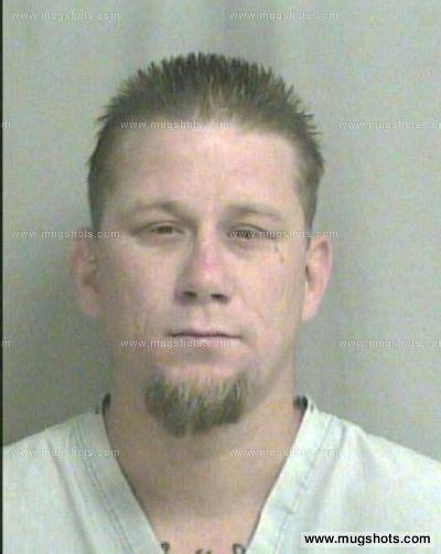 Craig County Court Records Timothy L Logman Mugshot Timothy L Logman Arrest Craig County Ok