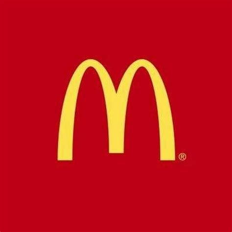 Mcdonalds Search Mcdonald S
