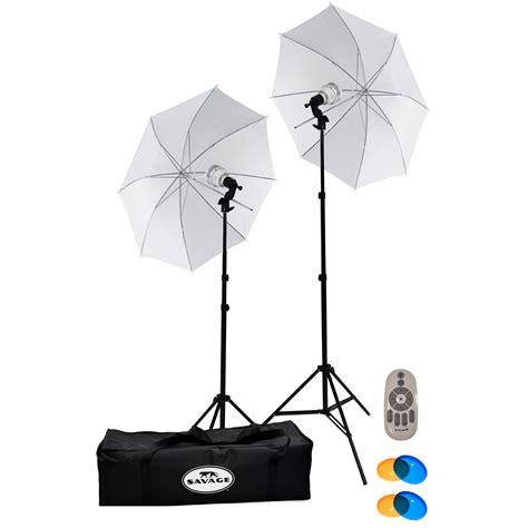 500 watt led light 500 watt led studio light kit savage universal
