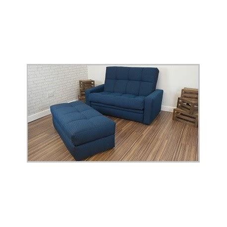 size sofa bed with storage dalton sofa bed with storage box bespoke size seating