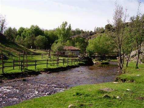 oficina informacion y turismo madrid senderismo net senderismo en madrid oficina turismo la