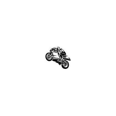 Ch Aufkleber Motorrad by Aufkleber F 252 R Auto Motorradaufkleber