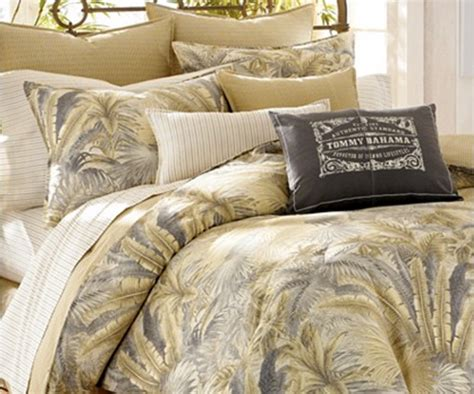 tropical print bedding tropical print bedding selections 2015 bedding selections
