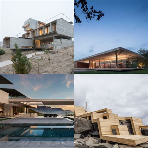 top architecture firms in the world best architecture features from 2015