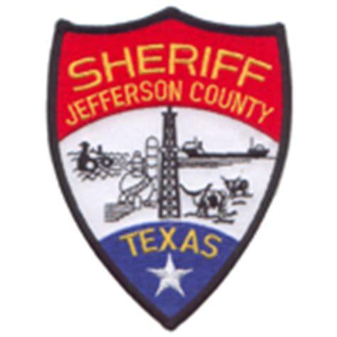jefferson county sheriff s department fallen officers
