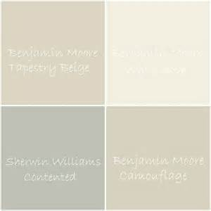 tranquil color paint soothing tranquil neutral color palette