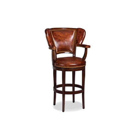 Hancock And Bar Stools by Hancock And 155 30 Dane Bar Stool Discount Furniture