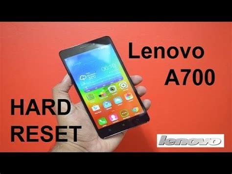 Lenovo A7000 Vs Samsung A5 reset lenovo s60 lenovo s60 doovi