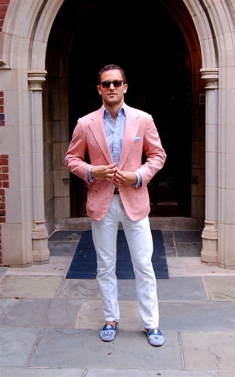 mens preppy style preppy boy sport coats pinterest blazers fall