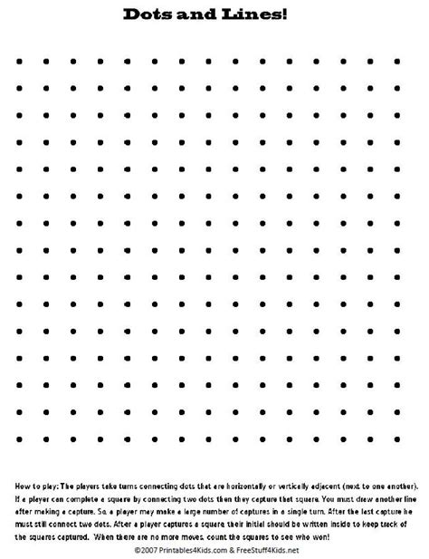 scan line pattern crossword best 25 dots game ideas on pinterest connect the dots