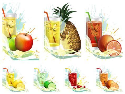 fruit juice images wallpaper craft fresh fruit juice backgrounds