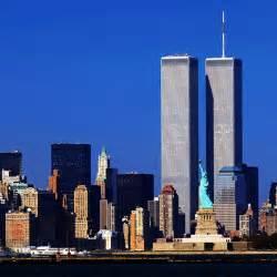 imagenes extrañas en las torres gemelas las curiosidades de las torres gemelas que a 250 n no sab 237 as