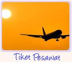 Usaha Jualan Tiket Pesawat cara menjadi agen pulsa di papua