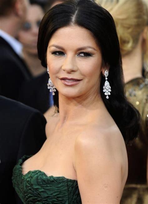 catherine zeta jones celebrity catherine zeta jones plastic surgery photos