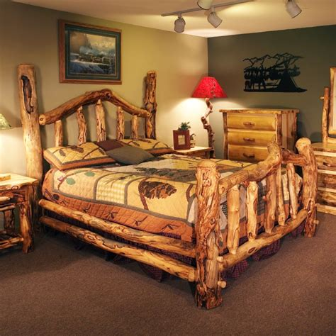 log bedroom furniture furniture gt bedroom furniture gt log gt own log