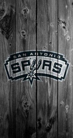 image detail  san antonio spurs images san antonio spurs wallpapers san antonio spurs