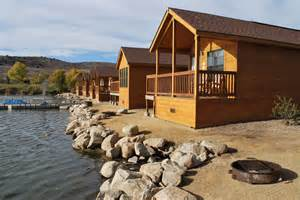 Sportsman s lodge cabins are a great way to get away our cabins are