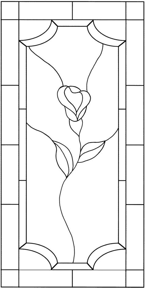 stained glass pattern maker online free gallery glass patterns browse patterns