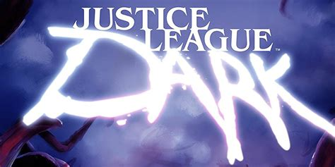 justice league dark film news tv and movie news justice league dark animated movie