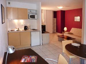 Appart Hotel Odalys Aix Chartreuse A Aix En Provence France Migliori Tariffe