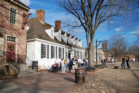 american best shopping site america s best preserved colonial towns the complete