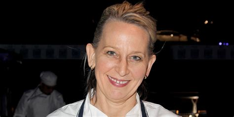 gabrielle hamilton in the restaurant industry gabrielle hamilton