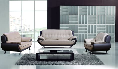 orleans gray living room sofa collection contemporary leather sofas modern living room mixed gray leather