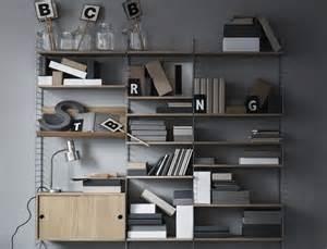 string regal gebraucht designklassiker das string shelf brands4friends