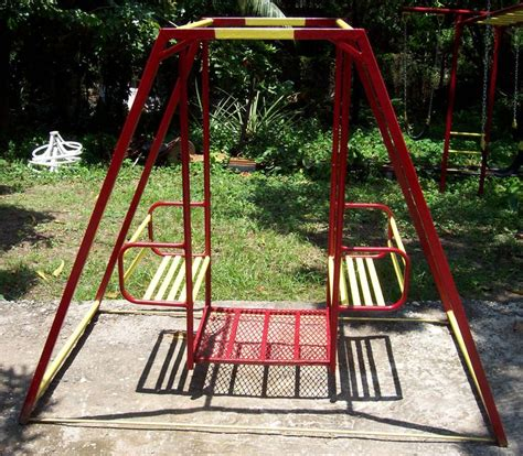 double glider swing how to build a wooden glider swing woodworking projects