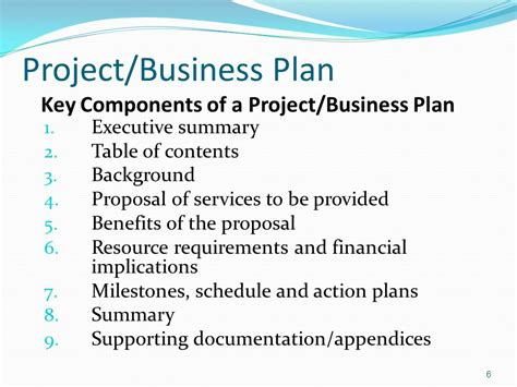 Unit V Mba 6941 Project Schedule by Ways To End A Narrative Essay