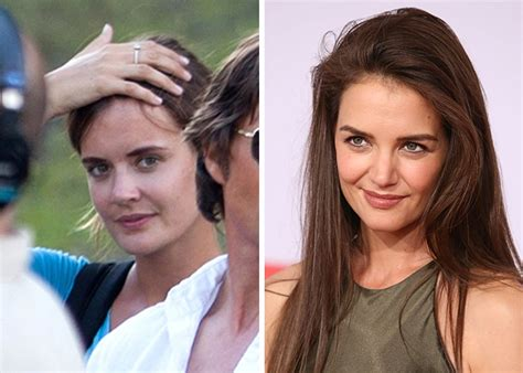 tom cruise new girlfriend 2015 tom cruise latest girlfriend could be the next mrs cruise