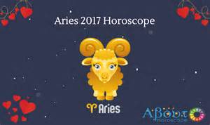 2017 horoscope predictions sarah author at about horoscope com